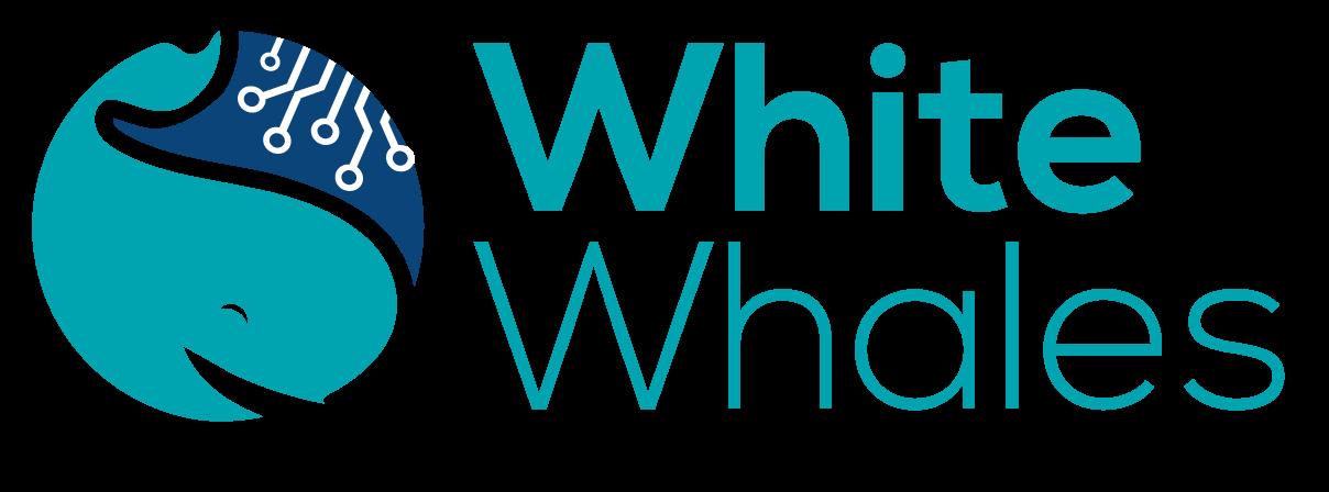 WhiteWhales-Full-Logo